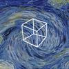Cube Escape: Arles आइकन