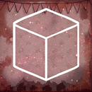 Cube Escape: Birthday aplikacja