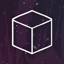 Cube Escape Collection aplikacja