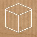 Cube Escape: Harvey's Box aplikacja