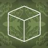 Cube Escape: Paradox-APK