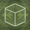 Cube Escape: Paradox APK