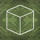 Cube Escape: Paradox aplikacja