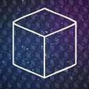Cube Escape: Seasons aplikacja