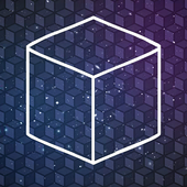 Cube Escape: Seasons ikona