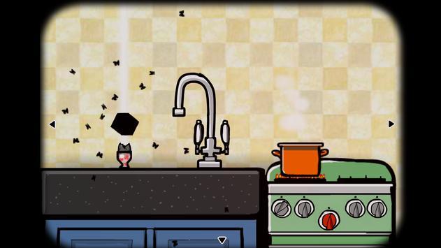 Cube Escape: Seasons screenshot 1