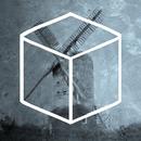 Cube Escape: The Mill aplikacja