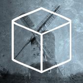 Cube Escape: The Mill ikona