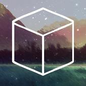 Cube Escape: The Lake ikona