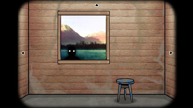 Cube Escape: The Lake screenshot 2
