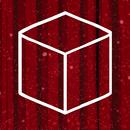 Cube Escape: Theatre aplikacja