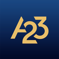 Rummy Online | Indian Rummy | A23 - Ace2Three