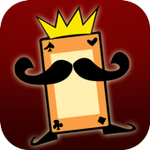 Rummy 13 Cards : Ace2Three icon