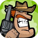 Zombie West: Dead Frontier APK