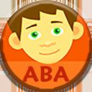 تطبيقي الاول في ABA APK