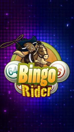 juegos tragamonedas gratis casino betsson