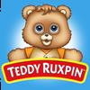 Teddy Ruxpin-icoon