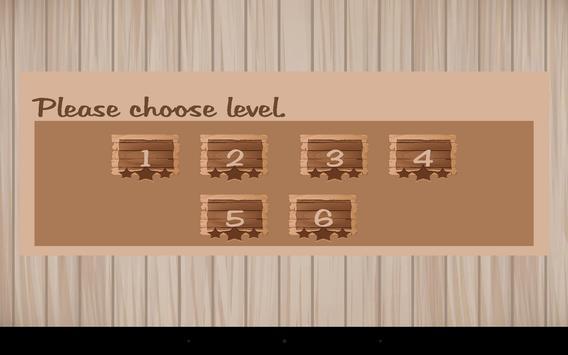 Alphabet Memory Cards ABC screenshot 7