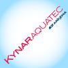 Kynar Aquatec® Roofing Calc आइकन