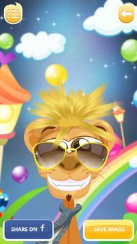 Crazy Pets Hair Salon screenshot 20
