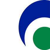 ARCA Audits icon