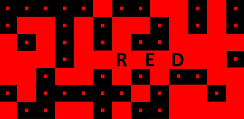 red APK