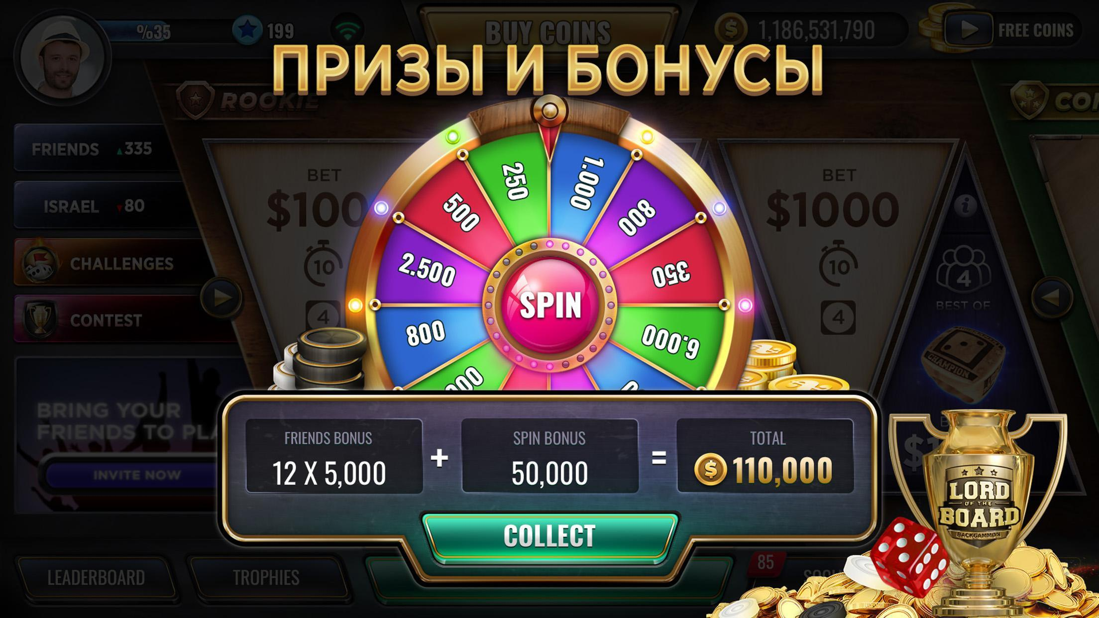Онлайн казино фараон царство азарта