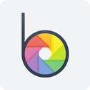 Photo Editor by BeFunky APK Android
