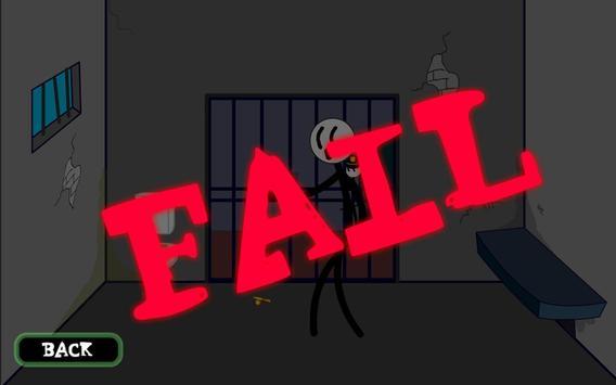 Escape the Prison screenshot 2