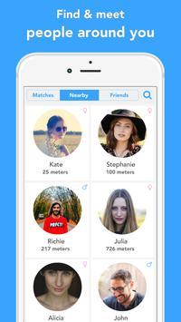 B-Messenger screenshot 12