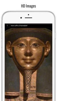 British Museum screenshot 4