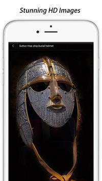 British Museum screenshot 1
