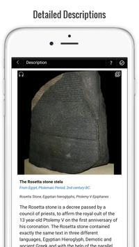 British Museum screenshot 3