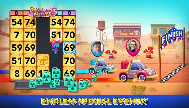 Bingo Blitz™️ - Bingo Games screenshot 12