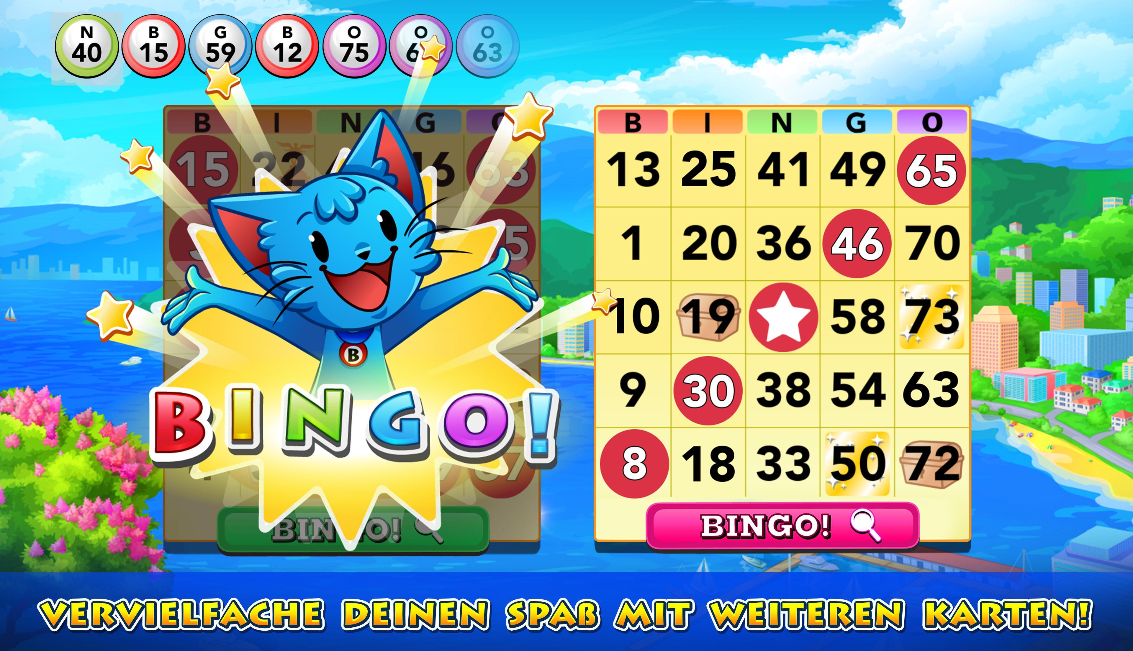 Free slots dragon spin
