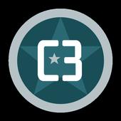 C3 Hub icon