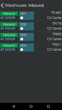 C3 Hub screenshot 2