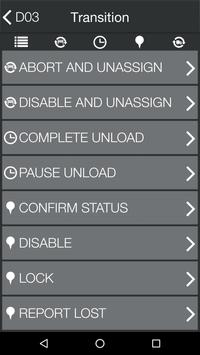 C3 Hub screenshot 4
