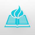 CBN Devotional Bible - Free Devotions, Study Bible