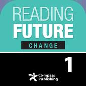 (2019) Reading Future Change 1 icon