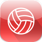 CoachIdeas - VolleyBall Board Tactics icon