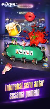 Poker Pro.ID screenshot 12