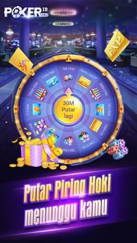 Poker Pro.ID screenshot 4