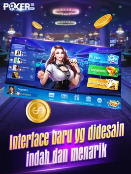 Poker Pro.ID screenshot 6