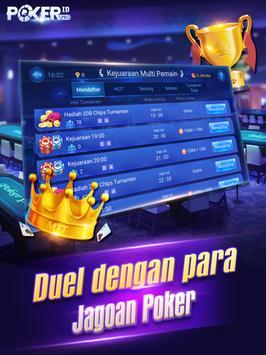 Poker Pro.ID screenshot 8