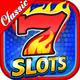 777 Classic Slots: Free Vegas Casino Games APK image thumbnail
