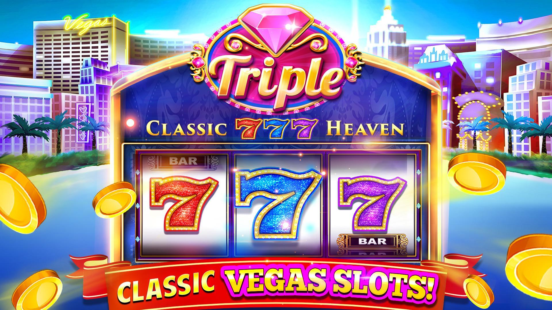 Mobile casinos with sign up bonus
