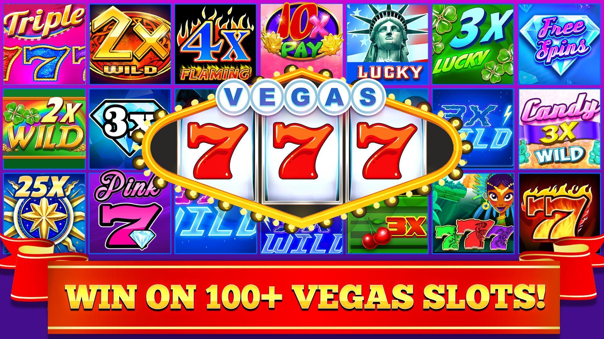 Slot 777 игровые автоматы скачать casino technology online games