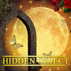 Hidden Object - Mystic Moonlight أيقونة