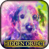 Hidden Object - Animal Family иконка